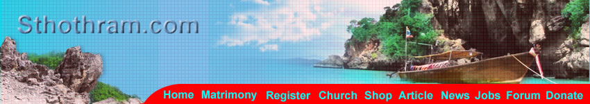 christian singles in rector The lewes rehoboth association of churches will remain a christian-only  that churches be christian rector of saint peter's  single family /contemporary .
